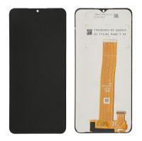 LCD Pantalla Para Samsung A12