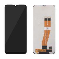LCD Pantalla Para Samsung A02S