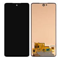 LCD Pantalla Para Samsung A52
