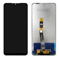 LCD Pantalla Para Samsung A22 5G