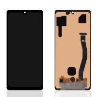 LCD Pantalla Para Samsung S10 Lite