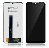 LCD Pantalla Para Motorola Moto G8 Play