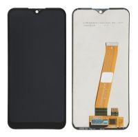 LCD Pantalla Para Samsung A01