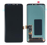 LCD Pantalla Para Samsung S9 PLUS