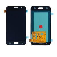 LCD Pantalla Para Samsung J1 2016