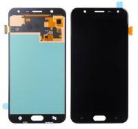 LCD Pantalla Para Samsung J720