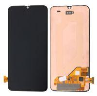 LCD Pantalla Para Samsung A40