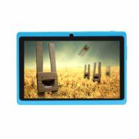 Q88 Tablet en liquidación por mayoreo