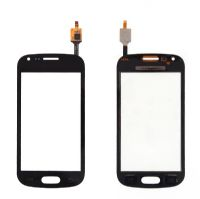 Touch Tactil Para Samsung S7580