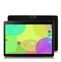 9.6 pulgadas Android 5.1 Tablet PC