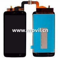 Motorola G4 Play Xt1601 Xt1603