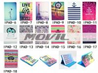 Fundas Para Tablet  Case Apple IPAD Air 5