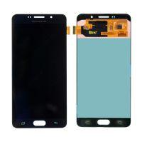 Lcd Pantalla Para Samsung A7 2016