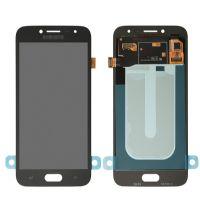 Lcd Pantalla Para Samsung J2 Pro