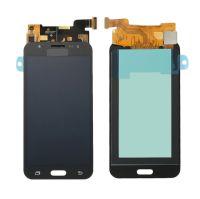 LCD Pantalla Para Samsung J5 2016
