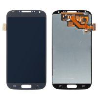 Lcd Pantalla Para Samsung S4