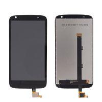 LCD Pantalla Para HTC 526