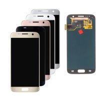 LCD Pantalla Para Samsung S7 Edge