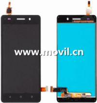 Huawei G Play Mini Chc-u03