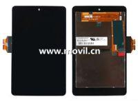 AUSU Nexus 7 1 Gen 2012