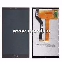 HTC Desire 626 626s 626n