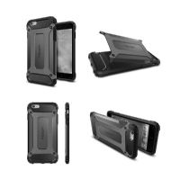 Spigen Tough Armor TECH iPhone 6S Plus Case
