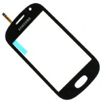 Tactil Samsung Galaxy Ace 2 Fame Gt-s6810