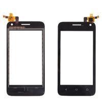 Táctil Para Huawei Y360