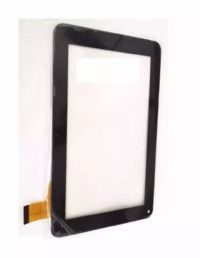 Touch para Tablet China 7 Pulgadas Y7y007 86v
