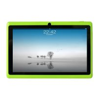 Yuntab 7 inch tablet en oferta por mayor