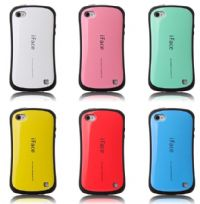 iFace First Class Case for iPhone 6