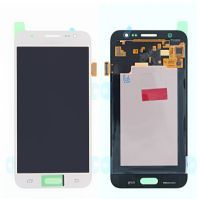 lcd pantalla samsung j5 blanco mayor china