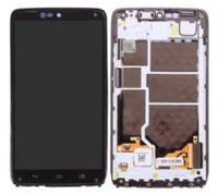 Lcd Pantalla Motorola xt1254 negro