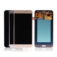 LCD Pantalla Para Samsung J701