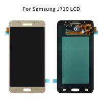 LCD Pantalla Para Samsung J710
