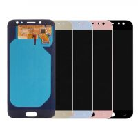 LCD Pantalla Para Samsung J730