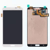 lcd pantalla samsung note3 blanco mayor china