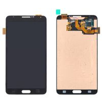 lcd pantalla samsung note3 negro mayor china
