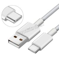 Original Type C USB Cable para Huawei