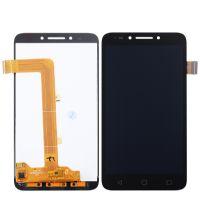 LCD Pantalla Para Alcatel 5012
