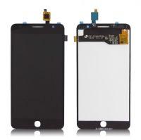 LCD Pantalla Para Alcatel 5022