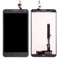 LCD Pantalla Para Alcatel 5025