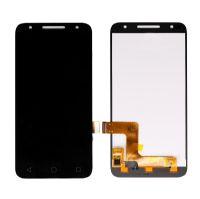 LCD Pantalla Para Alcatel 5044