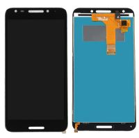 LCD Pantalla Para Alcatel 5049