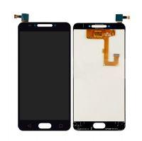 LCD Pantalla Para Alcatel 5085