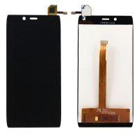 LCD Pantalla Para Alcatel 6032