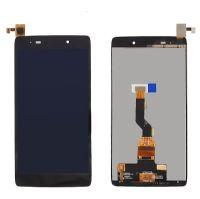 LCD Pantalla Para Alcatel 6039