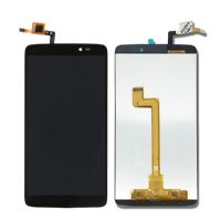 LCD Pantalla Para Alcatel 6045
