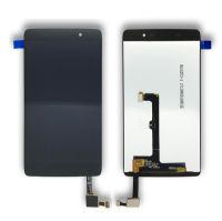 LCD Pantalla Para Alcatel 6055