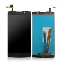 LCD Pantalla Para Alcatel 7049